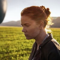 'Arrival' Teaser Trailer Shows a Heady Alien Invasion Sci-Fi Vision