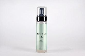 ZenPup Clean