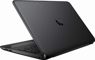 "HP 15.6"" High Performance Touchscreen Laptop PC Intel"