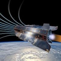 ESA Cracked the Secret to Making Satellites Orbit for Years