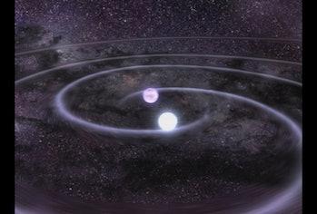 Neutron Star Merger gravitational waves