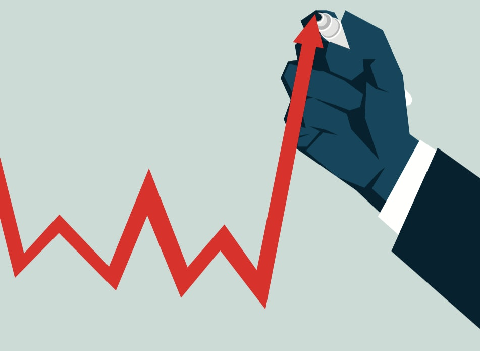 stocks, investing, millennials