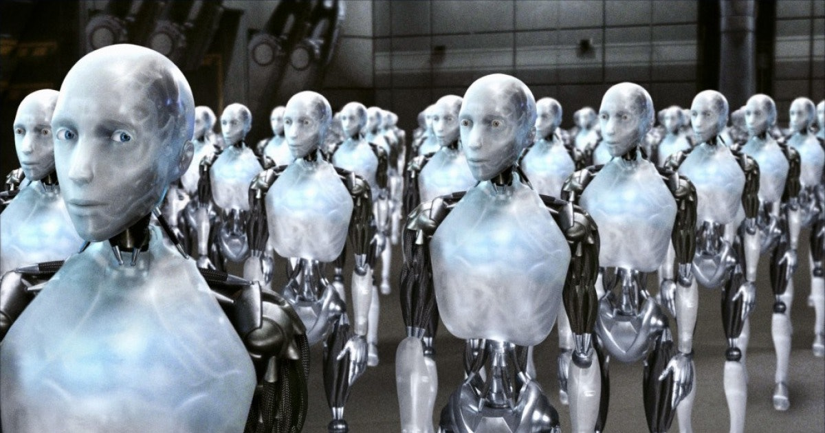 When Is the Singularity?