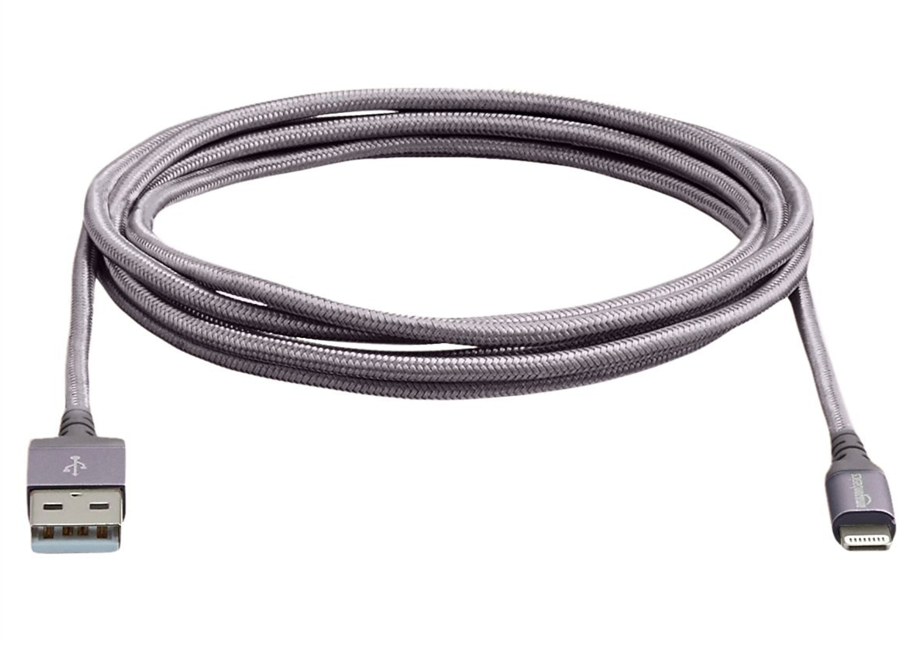 amazonbasics cable