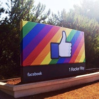 How to Get the Facebook Pride Reaction in 3 Steps