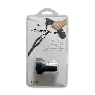 Dog Gone Smart Flashlight