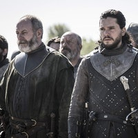 'Game of Thrones' Prequel: Plot, Title, Release Date, Trailer, and Cast