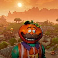 Fortnite Rifts: Everything We Know About the Possible Return of Tomato Head