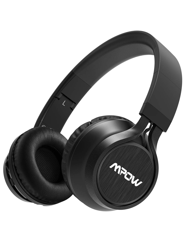 The Best Wireless Headphones Under 75 Dollars