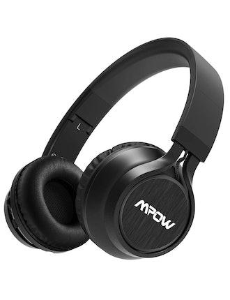 Mpow Thor Bluetooth Headphones