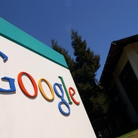 Google Will Hit 100 Percent Renewable Energy This Year