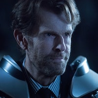 """Crisis on Infinite Earths"": Why Kevin Conroy's Batman had to [spoilers]"