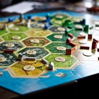 The Best Board Games for Couples