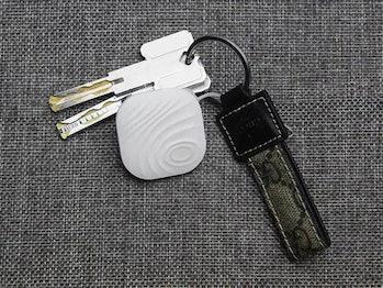nut find 3 tracker