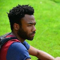 'Atlanta' is Donald Glover's Black Superhero Story