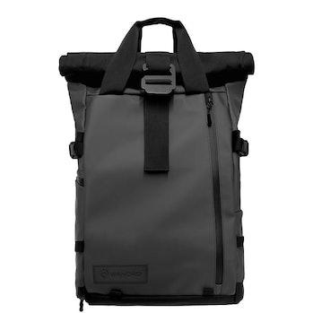 backpack, photographers