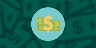 Pay What You Want: Personal Finance Bundle