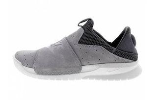 Nike Benassi Slip-On Sneaker