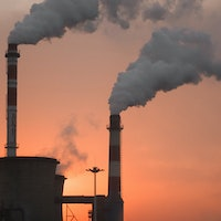 5 debunked climate change misconceptions