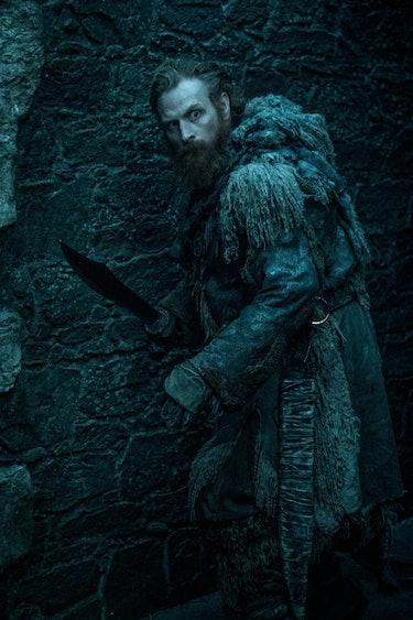 Game of Thrones Season 8 Tormund