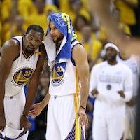 Melo to the Rockets? LeBron to the Lakers? 'Swarm AI' Predicts NBA Season