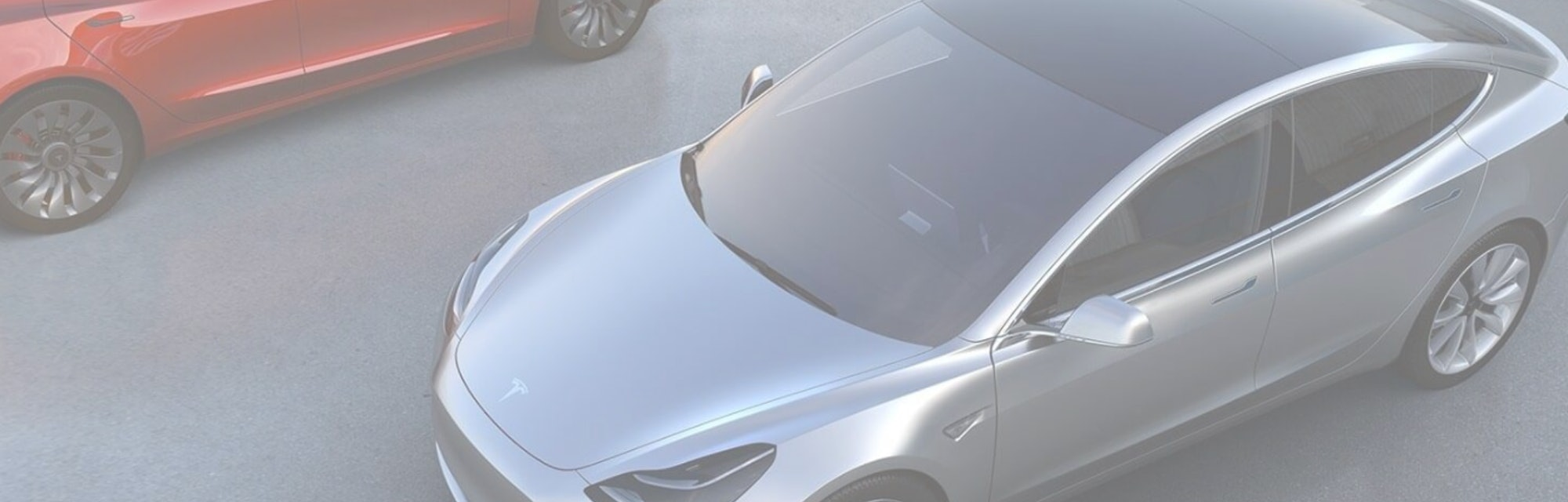 Tesla Model 3 Premium Upgrades Package: Here's What You Get