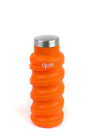 que bottle - 12 Oz