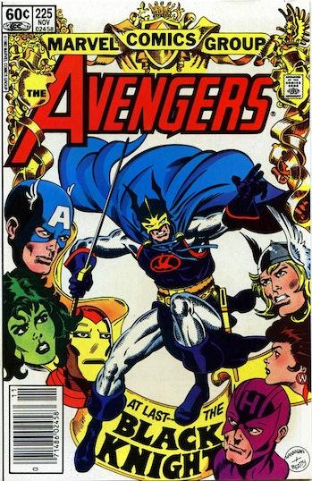 avengers 4 endgame spoilers