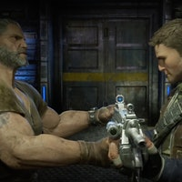Everything We Know About 'Gears of War 4'