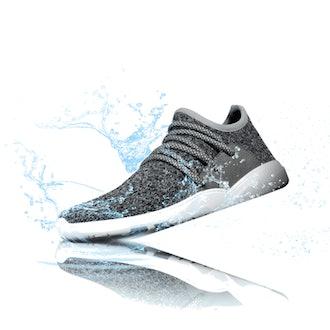 Men's CityScape waterproof shoe