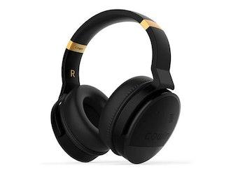 Cowin E8 Noise-Cancelling Bluetooth Headphones