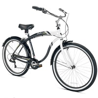 Best Cheap Bicycles Under $200