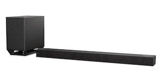 Sony ST5000 Dolby Atmos Soundbar