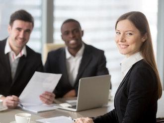 The Ultimate Supervisor & Manager Training Bundle