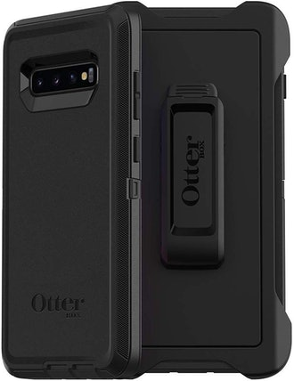 OtterBox Defender Series Case for Galaxy S10+