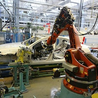 Sure, We Think Robots Will Take More Jobs, but They Won't Take Our Jobs