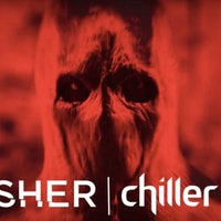 Chiller's First Scripted Series is Horror Comedy Gold