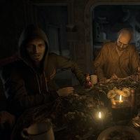 'Resident Evil 7' Teaches an Old Undead Dog New Tricks
