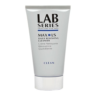 Lab Series Max ls Daily Renewing Cleanser