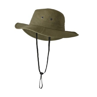 Patagonia The Forge Hat