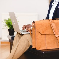 Laptop Cases That Really Keep Your Investment Safe