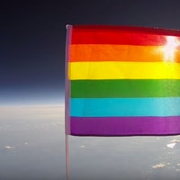 How Activists Made Outer Space LGBTQ Friendly