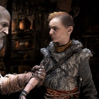 'God of War 5': PS5 sequel to explore more Norse realms, job listings hints