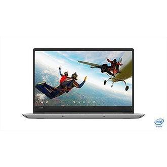 2019 Premium Flagship Lenovo Ideapad 330 15.6 Inch HD Laptop