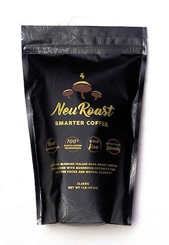 NeuRoast Classic Smarter Coffee