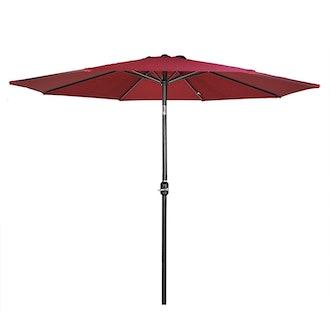 Tourke Patio Umbrella