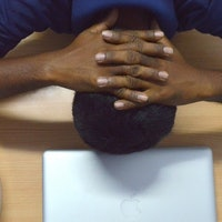 Inverse Daily: An Anti-Burnout Pill May Now Be Possible