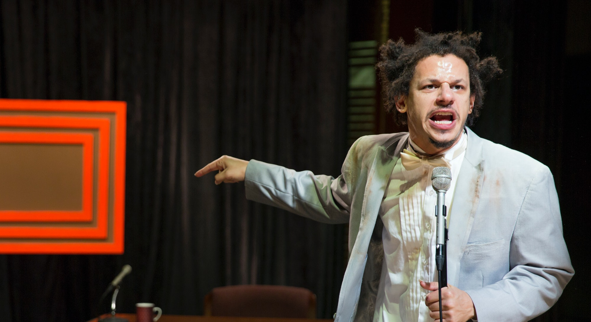 eric andre show season 4 online free