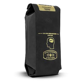 Hyperfocus - Brain Enhancing Nootropic Coffee
