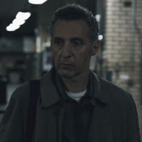 HBO's 'The Night Of' Will Raise the Bar for NYC Crime Shows